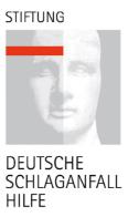 deutsche-schlaganfallhilfe-logo