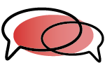 icon logopaedie